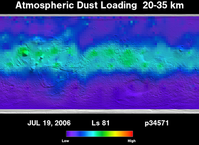 p34571_final.png dust map