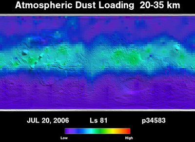 p34583_final.png dust map