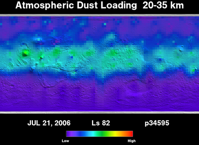p34595_final.png dust map