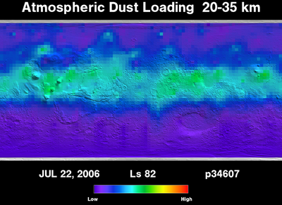 p34607_final.png dust map