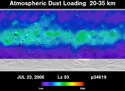 p34619_final.png dust map