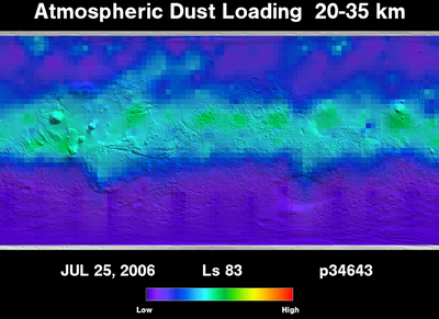 p34643_final.png dust map