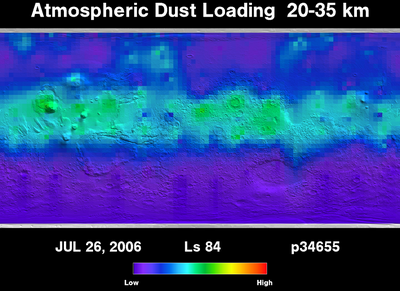 p34655_final.png dust map