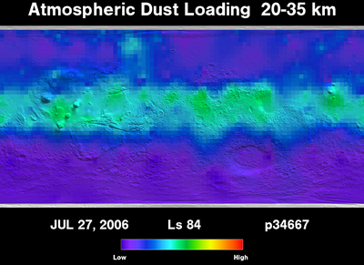 p34667_final.png dust map