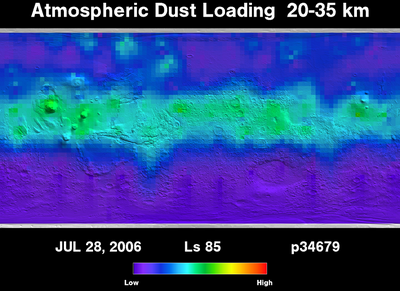 p34679_final.png dust map