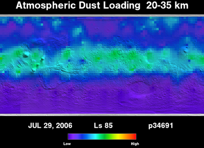 p34691_final.png dust map