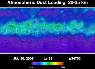 p34703_final.png dust map