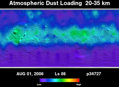 p34727_final.png dust map