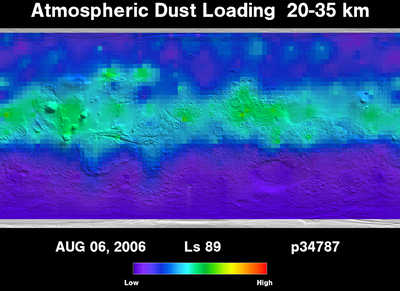 p34787_final.png dust map