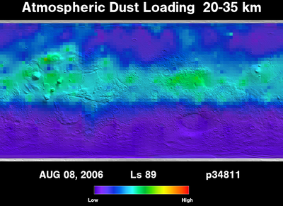 p34811_final.png dust map