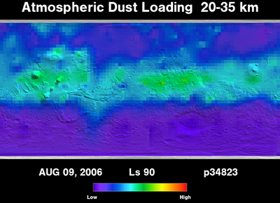 p34823_final.png dust map
