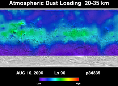 p34835_final.png dust map