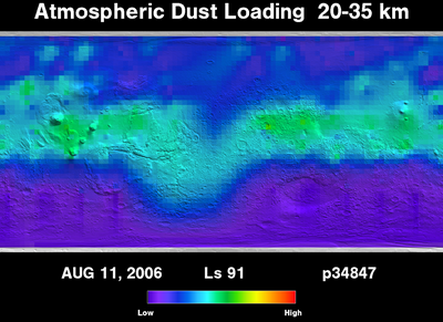 p34847_final.png dust map