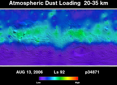 p34871_final.png dust map