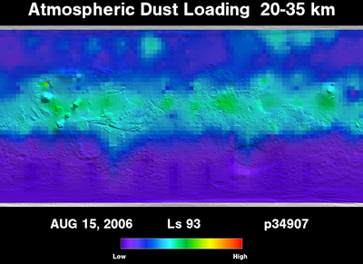 p34907_final.png dust map