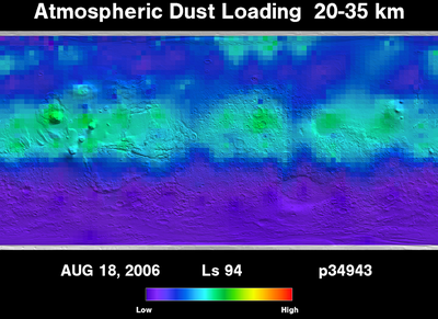 p34943_final.png dust map