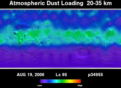 p34955_final.png dust map