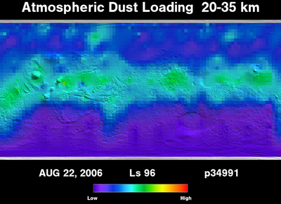 p34991_final.png dust map