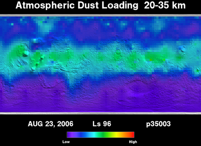 p35003_final.png dust map