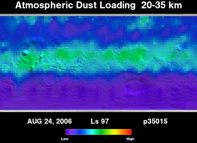 p35015_final.png dust map