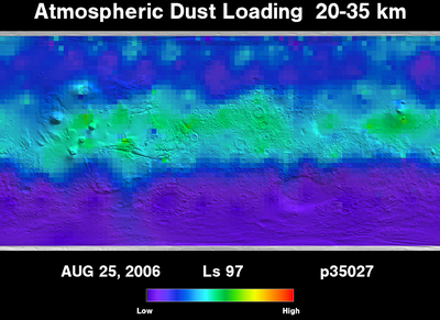 p35027_final.png dust map