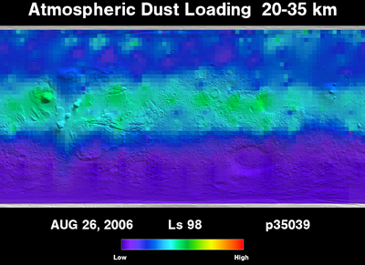 p35039_final.png dust map