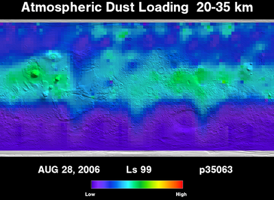 p35063_final.png dust map