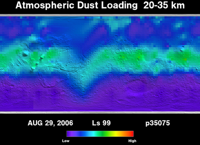 p35075_final.png dust map