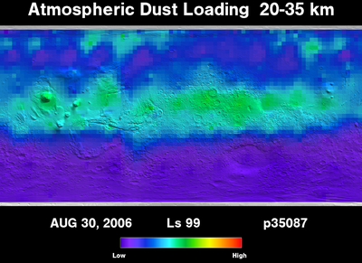 p35087_final.png dust map