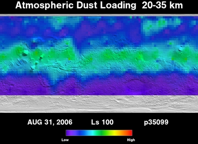 p35099_final.png dust map