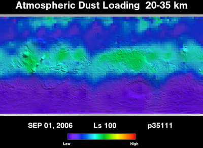 p35111_final.png dust map