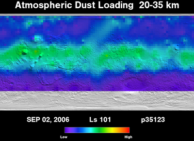 p35123_final.png dust map
