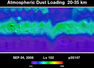 p35147_final.png dust map