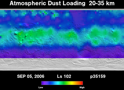 p35159_final.png dust map