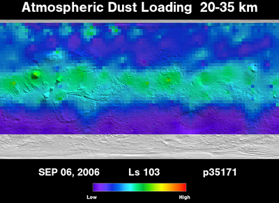 p35171_final.png dust map