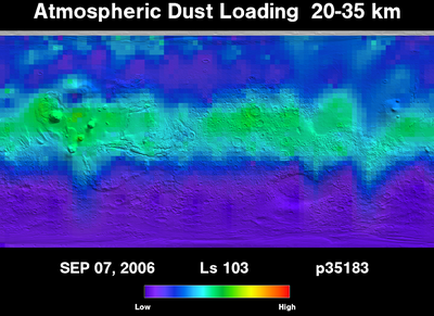 p35183_final.png dust map