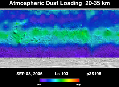 p35195_final.png dust map