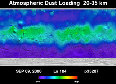 p35207_final.png dust map