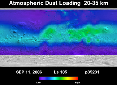 p35231_final.png dust map