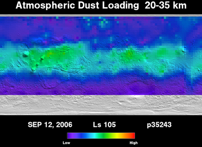 p35243_final.png dust map