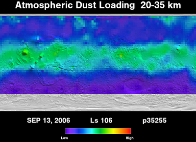 p35255_final.png dust map
