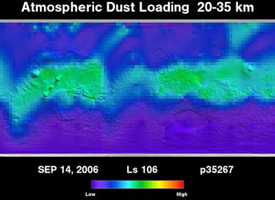 p35267_final.png dust map