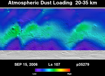 p35279_final.png dust map