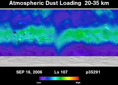 p35291_final.png dust map