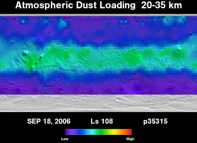 p35315_final.png dust map