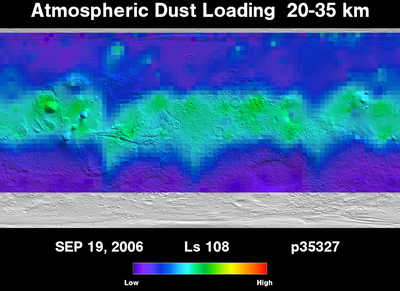 p35327_final.png dust map