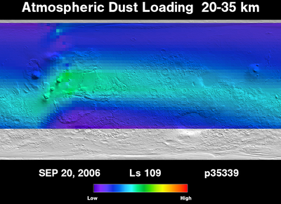 p35339_final.png dust map