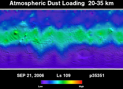 p35351_final.png dust map