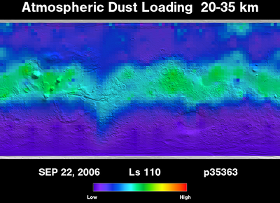p35363_final.png dust map