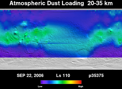 p35375_final.png dust map
